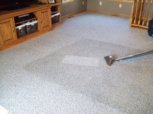 Wilkes Barre Carpet Cleaning