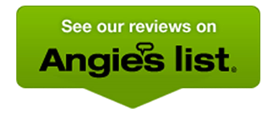 Image result for angies list review button